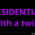 Residential with a twist thumbnail